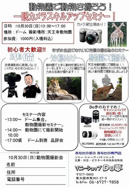 2016天王寺動物園.jpg