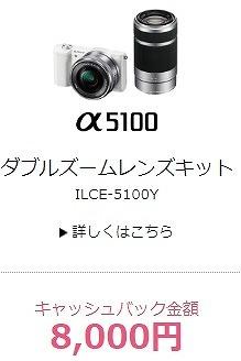 8000円.jpg