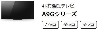 A9G.jpg