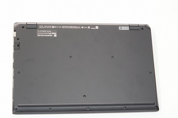 DSC00151.jpg