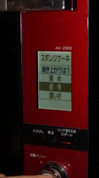 DSC08771.jpg