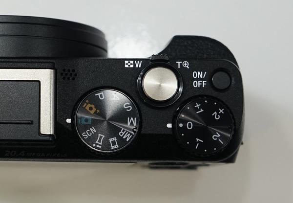 DSC09363a.jpg