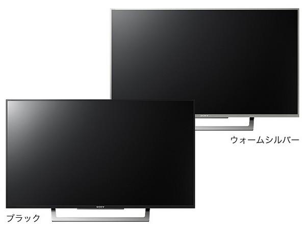 KJ-43X8300D.jpg