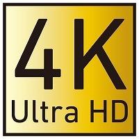 logo_4k.jpg