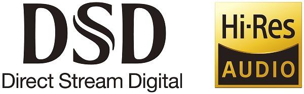 original_PS-HX500_top_dsd-logo.jpg